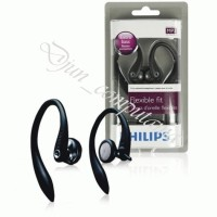 Earphone philips SHS3200 genuine T1910