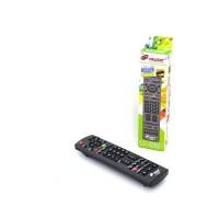 Remote TV Panasonic LED/LCD B05 N908