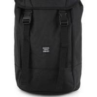 Tas Herschel Iona Backpack