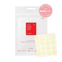 COSRX Acne Pimple Master Patch (24 pcs)