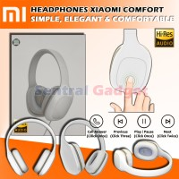XIAOMI HEADPHONES COMFORT HI-RES AUDIO +MIC /MI EARPHONE ORIGINAL 100%