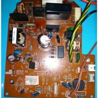module pcb control ac split original daikin thailand FTNE50MV14
