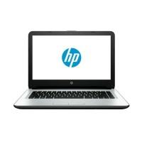 LAPTOP NEW HP AMD A9-9420 VGA 2GB SHARE RESMI MURAH