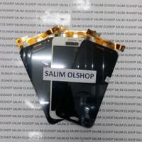 LCD TOUCHSCREEN SAMSUNG GALAXY J2 2015 ( J200G ) OC