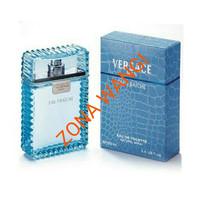 Parfum Original - Versace Eau Fraiche Man