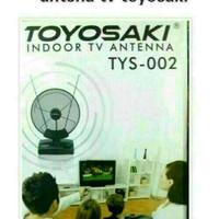 antena toyosaki 002
