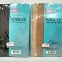 Stoking Nylon import Korea