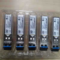 Cisco sfp glc-lh-smd original new