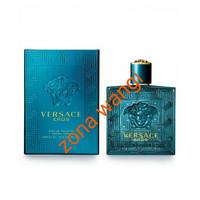 Parfum Original - Versace Eros Man