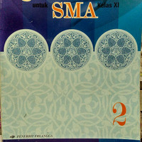 Harga Buku Agama Islam sma 2 kl Xl | WIKIPRICE INDONESIA