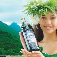 Tahitian noni Juice tahiti morinda mengkudu 1 liter