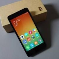 Xiaomi Redmi 2 4G LTE (1GB / 8 GB) | Garansi distributor 1th.
