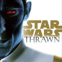 Thrawn (Star Wars Disney Canon Novel) by Timothy Zahn [eBook/e-book]