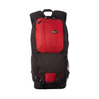 Lowepro 100 Fastpack Tas Kamera - Red