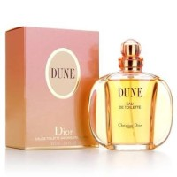 PROMO Parfum Original Christian Dior Dune EDT 100ml