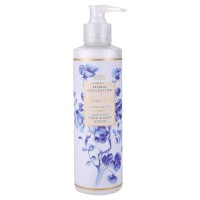 PROMO Marks n Spencer China Blue Hand Body Lotion