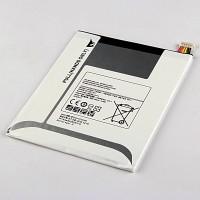 Baterai Battery Batere Samsung Galaxy TAB A 8 SM-T350 Original 100%