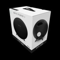Harga harman kardon onyx studio 3   Pembandingharga.com