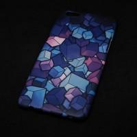 custom case hp murah desain keren xiaomi oppo iphone samsung j7