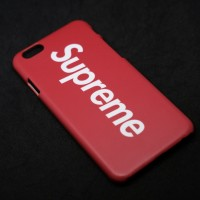 custom case hp murah desain supreme xiaomi iphone samsung oppo a37