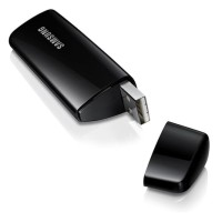 SAMSUNG WIS12ABGNX Wireless LAN Adaptor