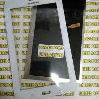LCD TOUCHSCREEN SAMSUNG TAB 3 LITE 3G T111 ORIGINAL