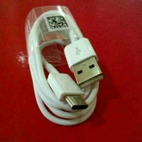 USB TYPE C Samsung Galaxy A5 A7 S8 Original Kabel Data Type C