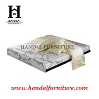 Simmons Hanya Kasur Spring Bed Dr. Hard 160x200