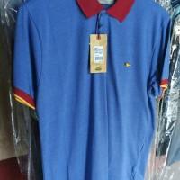 Kaos Polo Walrus Original - Baju Polo Walrus - Pakaian Polo Shirt