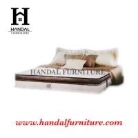 Serta Hanya Kasur Spring Bed Perfection 160x200