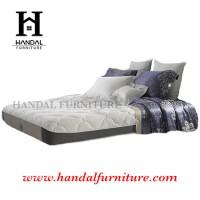 Serta Hanya Kasur Spring Bed Xtreme 100x200