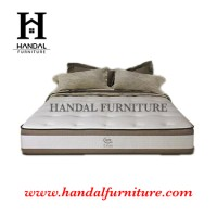 Serta Hanya Kasur Spring Bed Estate 160x200