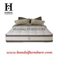 Serta Hanya Kasur Spring Bed Estate 180x200