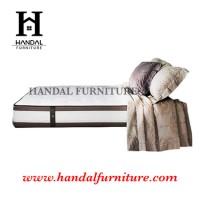Serta Hanya Kasur Spring Bed Recharge 160x200