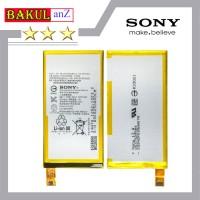Baterai Batre HP Sony Xperia Z3 Mini Compact D5803 D5833 LIS1561ERPC