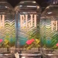 FIJI NATURAL WATER 500 ML, MINERAL WATER