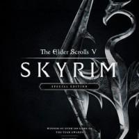 The Elder Scrolls V: Skyrim Special Edition - PC GAME MURAH