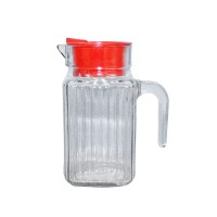 Kedaung Pitcher Sqp-500 Sc