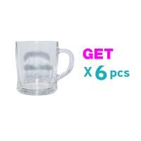 Kedaung Beer Mug Jgc-255