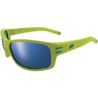 Kacamata Julbo Suspect Spectron 3+ Sunglasses. Green