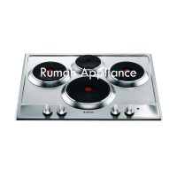 KOMPOR ARISTON PH 604 IX ELECTRIC HOB