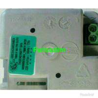 Thermostat water heater Ariston Pro Eco 50 / 80 /100 liter Horizontal