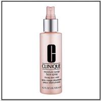 Clinique Moisture Surge Face Spray 125ml (CP 420)