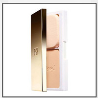 YSL Forever Light Creator Compact Powder spf32 (CP 918) B20