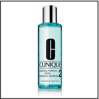 Clinique Clarifying Moisture Lotion 2 (dry combination) 200ml (CP 365)