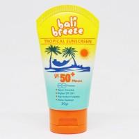 Bali Breeze Tropical 50gr SPF 65