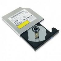 Panasonic UJDA 780 COMBO 24x CDRW Dan 8x DVD Drive NO BOX