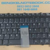 Keyboard Toshiba Satellite A50 A100 A130 A135 M100 M115 Tecra A3 A1 A6