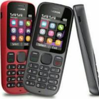 Nokia 101 New Dual Sim Bisa WA dan Facebook Harga Grosir