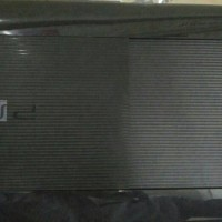 (Dijamin) SONY PS3 SUPER SLIM 500GB OFW SONY FULL GAME CFW TANPA STIK